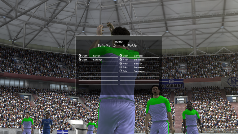FIFA 09 12_29_2020 7_24_20 PM.png