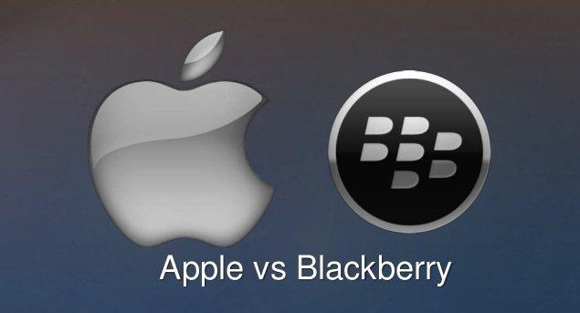 portada de apple vs blacberry.jpg
