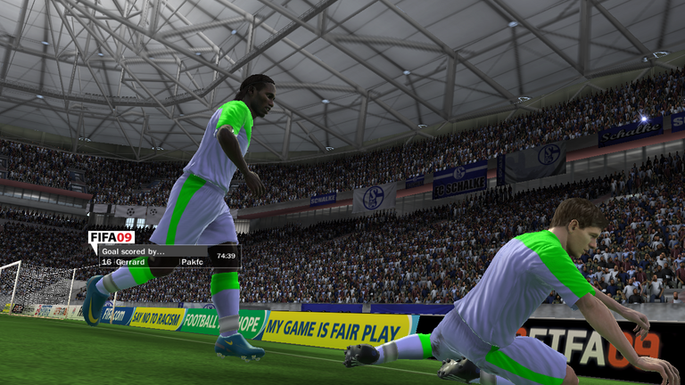 FIFA 09 12_29_2020 7_20_55 PM.png
