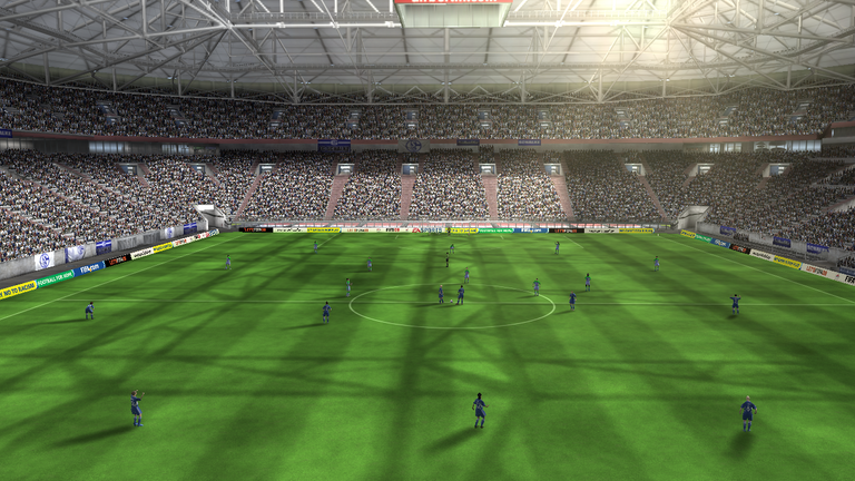 FIFA 09 12_29_2020 7_07_36 PM.png