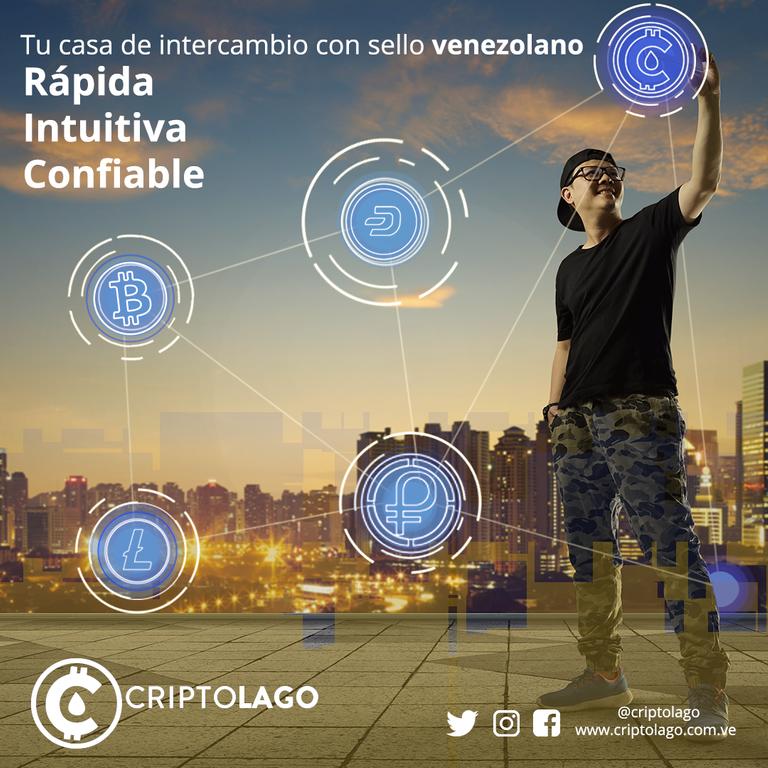Criptolago_Rapida_Intuitiva_Confiable.png