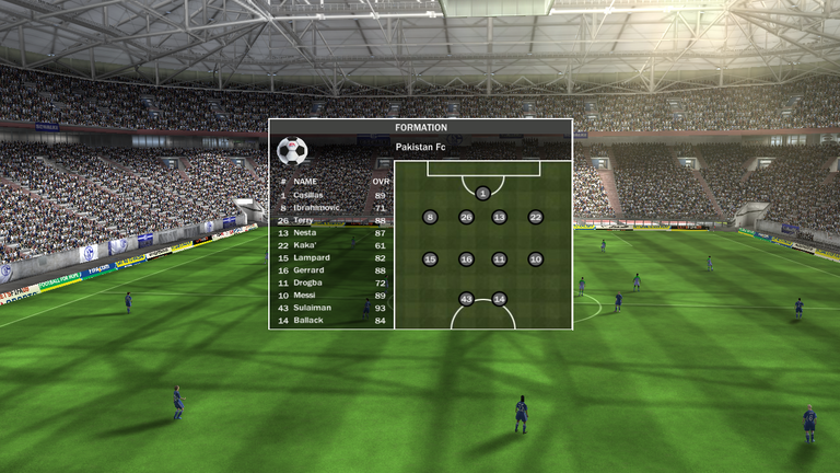 FIFA 09 12_29_2020 7_07_31 PM.png