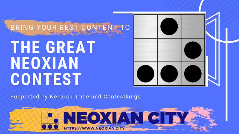 The Great Neoxian Contest (5).png
