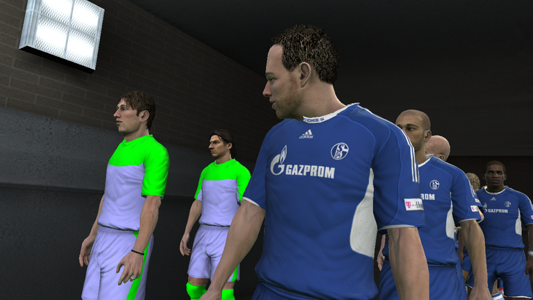 FIFA 09 12_29_2020 7_07_12 PM.png
