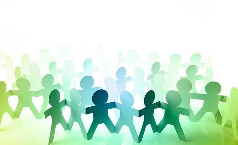 Community-participation-Plans-835x373.jpg