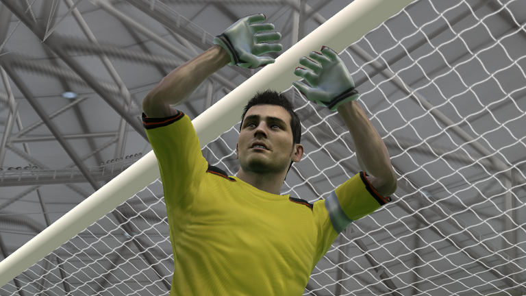 FIFA 09 12_29_2020 7_21_05 PM.png