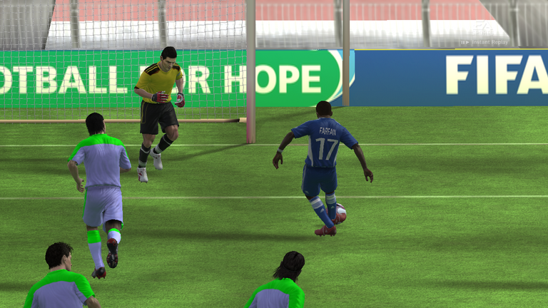 FIFA 09 12_29_2020 7_09_41 PM.png