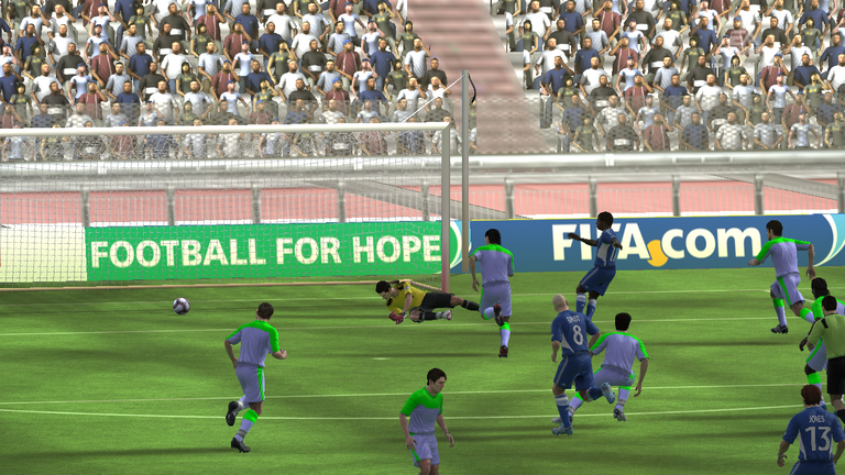 FIFA 09 12_29_2020 7_09_43 PM.png