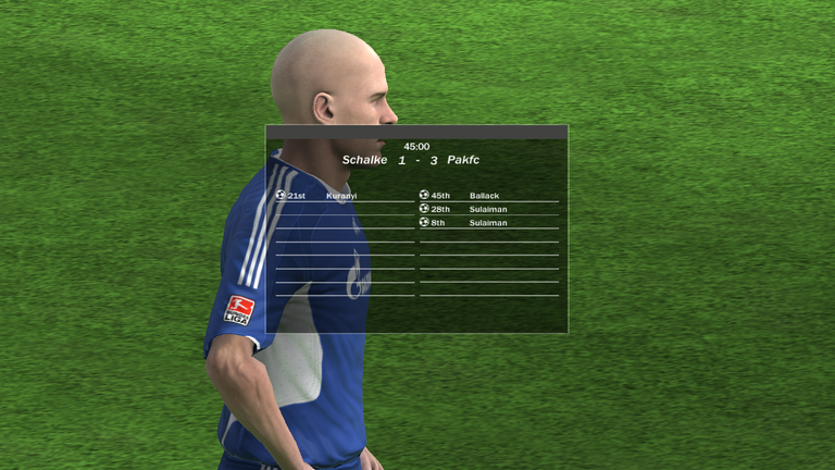 FIFA 09 12_29_2020 7_16_29 PM.png