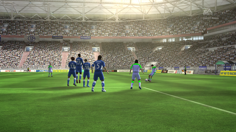 FIFA 09 12_29_2020 7_09_03 PM.png