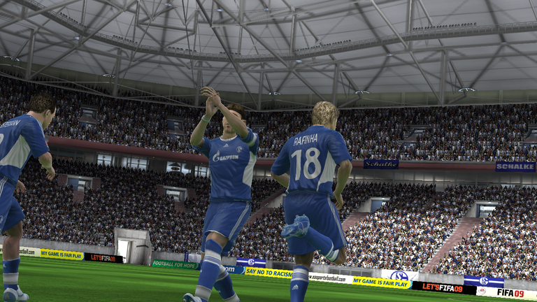 FIFA 09 12_29_2020 7_07_18 PM.png