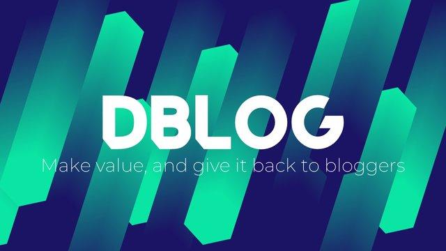 dblog logo w green background.jpg