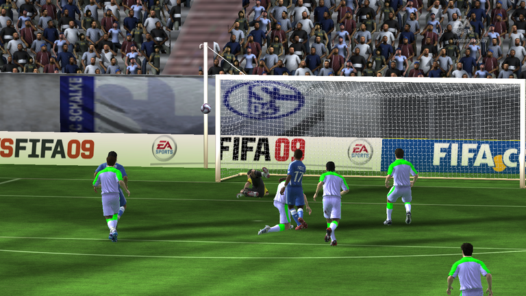 FIFA 09 12_29_2020 7_19_33 PM.png