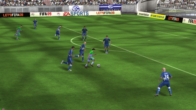 FIFA 09 12_29_2020 7_17_01 PM.png