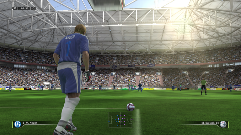 FIFA 09 12_29_2020 7_08_10 PM.png
