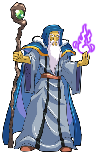 096+-+Wise+Old+Wizard+-+ALric+smaller.png