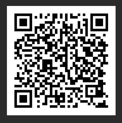 4B254582-3918-493B-B77D-5F913EE24195.jpeg