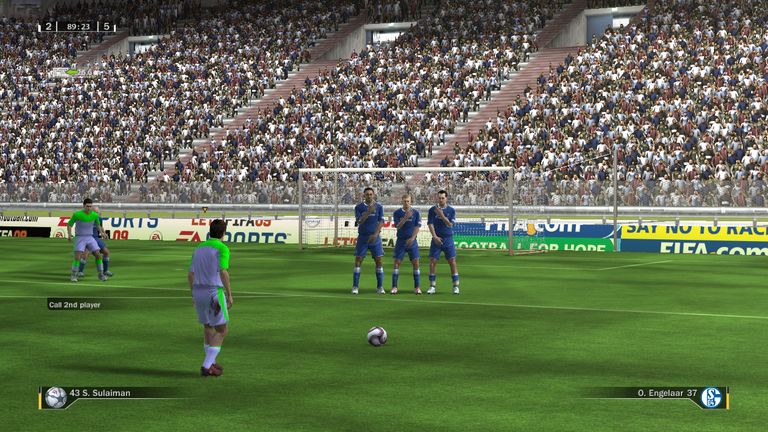 FIFA 09 12_29_2020 7_22_57 PM.png