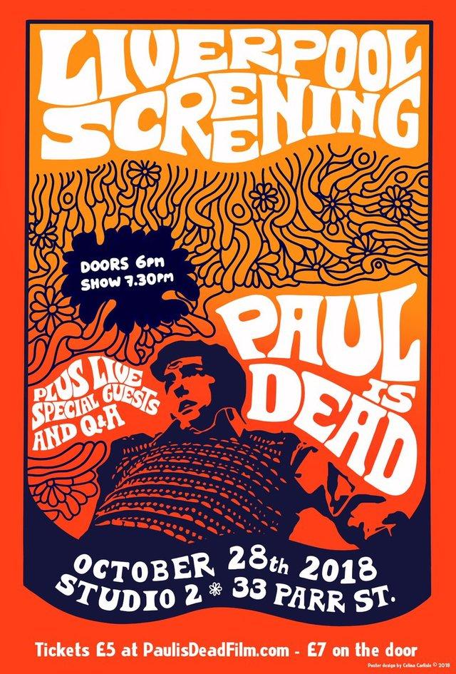 paul is dead liverpool poster.jpg