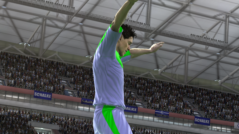 FIFA 09 12_29_2020 7_15_50 PM.png