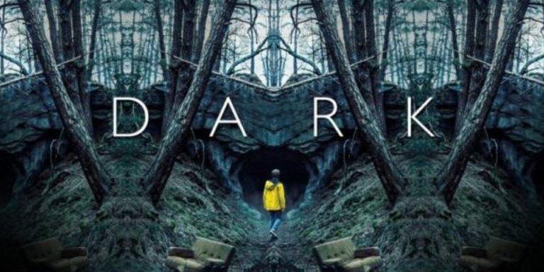 Dark-season-2-has-released-on-Netflix.jpg