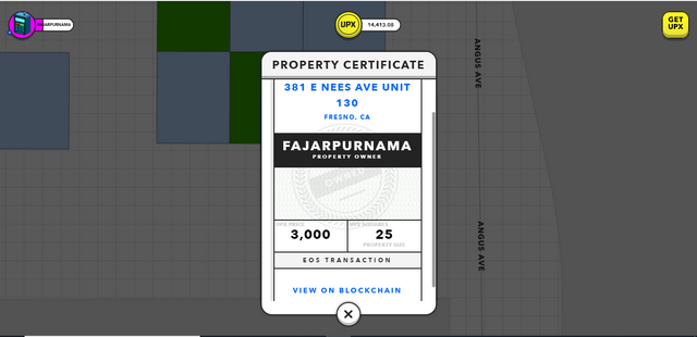 3.property-certificate-eos-blockchain.PNG