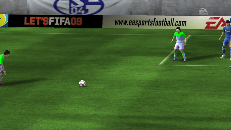 FIFA 09 12_29_2020 7_08_55 PM.png