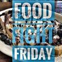 /@foodfightfriday
