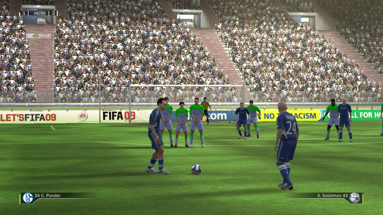 FIFA 09 12_29_2020 7_14_09 PM.png