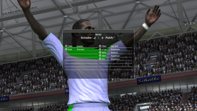 FIFA 09 12_29_2020 7_24_13 PM.png