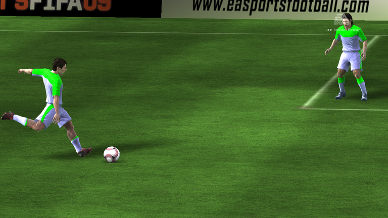 FIFA 09 12_29_2020 7_08_56 PM.png