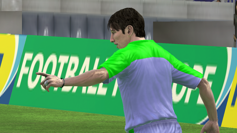 FIFA 09 12_29_2020 7_08_46 PM.png