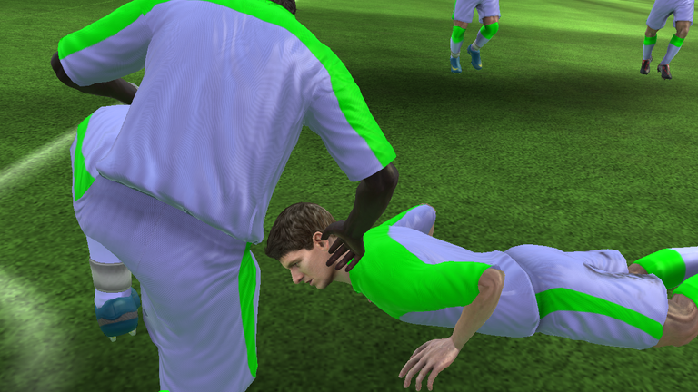 FIFA 09 12_29_2020 7_21_01 PM.png