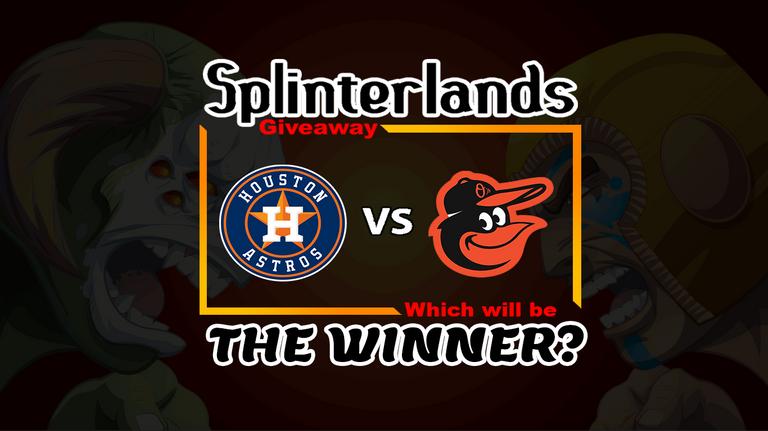 Splinterlands Giveaway - Sports.png