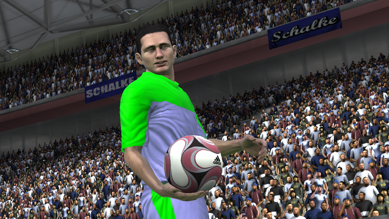 FIFA 09 12_29_2020 7_21_44 PM.png