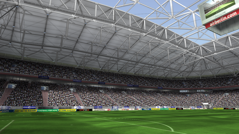 FIFA 09 12_29_2020 7_07_02 PM.png
