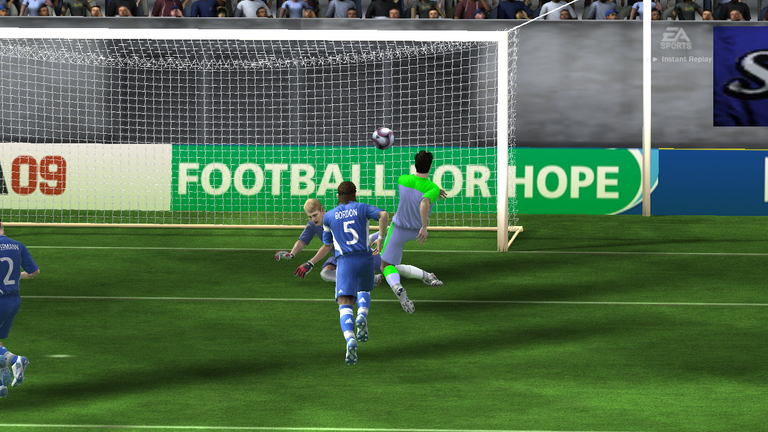 FIFA 09 12_29_2020 7_14_44 PM.png