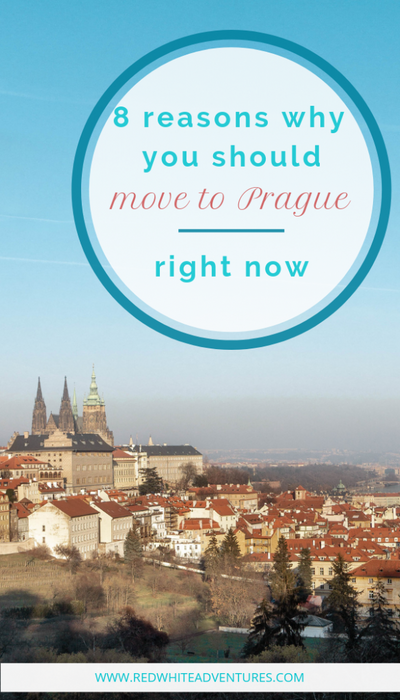 8 reasons to move to prague.png