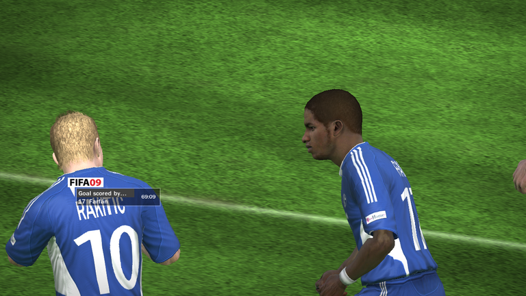 FIFA 09 12_29_2020 7_19_58 PM.png