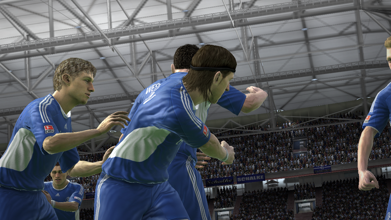 FIFA 09 12_29_2020 7_07_14 PM.png