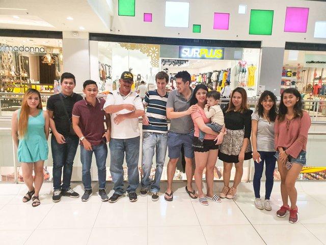 Steem Philippines - Meetup 12.jpg