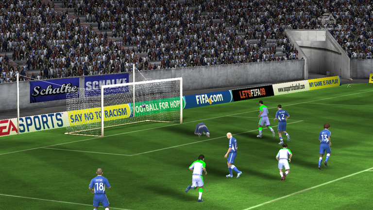 FIFA 09 12_29_2020 7_12_41 PM.png