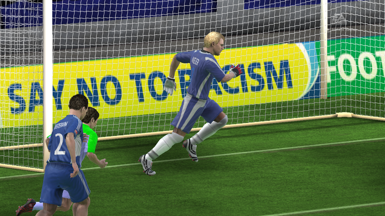 FIFA 09 12_29_2020 7_16_05 PM.png