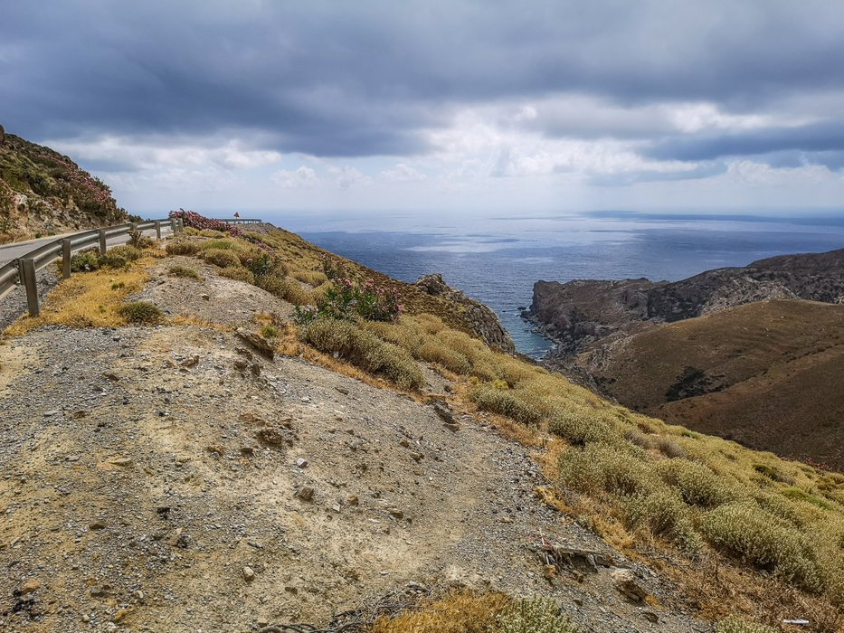 gorge-opening-to-sea-road-above-crete.jpg