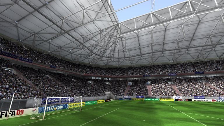 FIFA 09 12_29_2020 7_07_04 PM.png