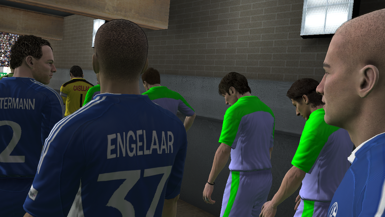 FIFA 09 12_29_2020 7_07_05 PM.png