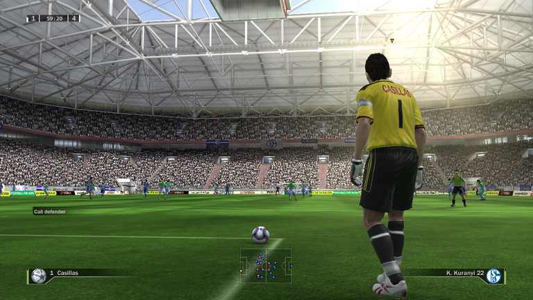 FIFA 09 12_29_2020 7_18_40 PM.png