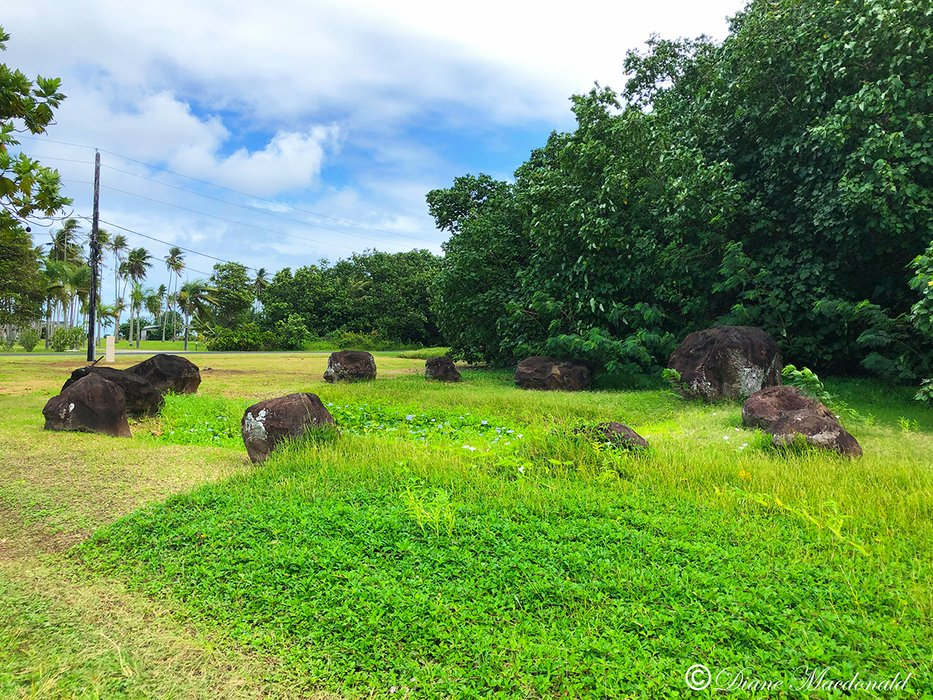 circle of stones beside marae.jpg