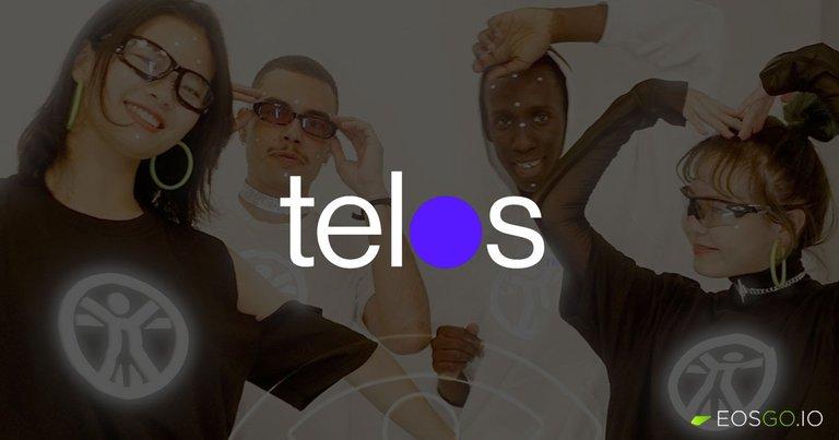 newlife-telos.jpg