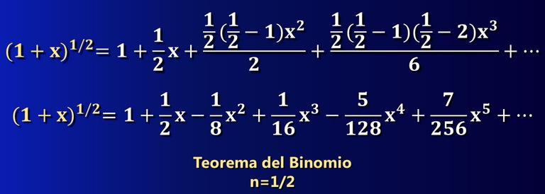 Teorema del Binomio Fraccion.png